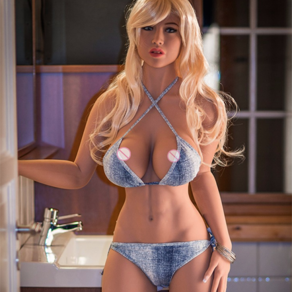 2017-newest-real-sex-doll-full-silicone
