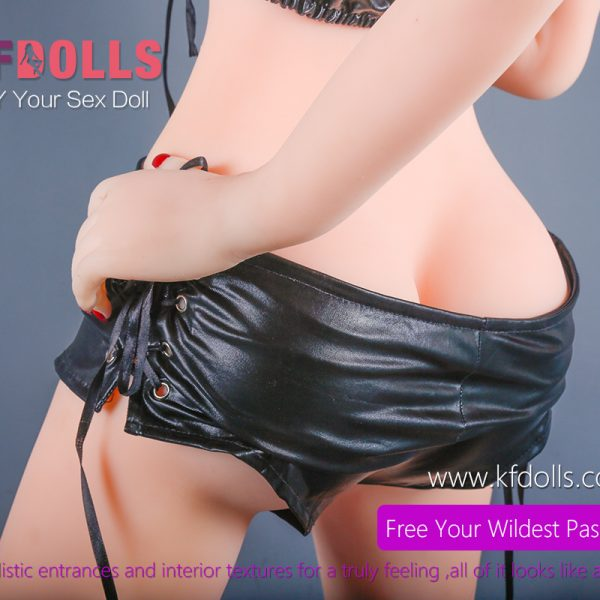 China Sex Dolls Suppliers 21