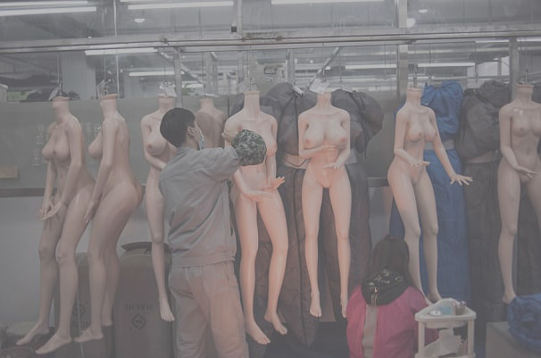 sex-doll-factory