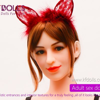 China Sex Dolls Manufacturer 40