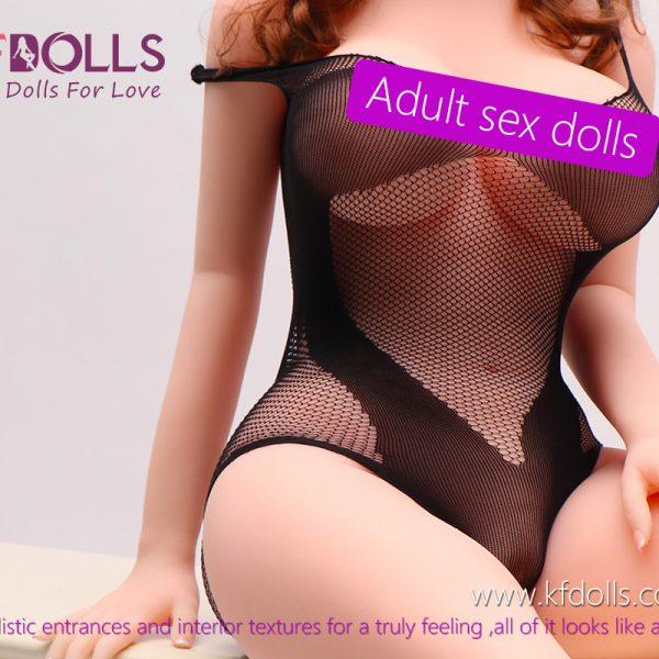 China Sex Dolls Manufacturer 42