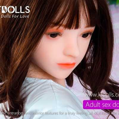 China Sex Dolls Manufacturer kfdolls 124