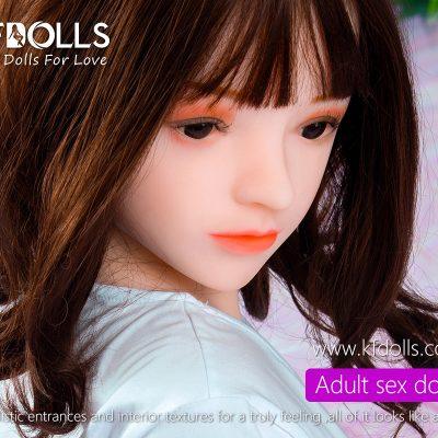 China Sex Dolls Manufacturer kfdolls 124